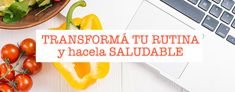 Bienvenidos a DietasCormillot.com fe7a50d2c50